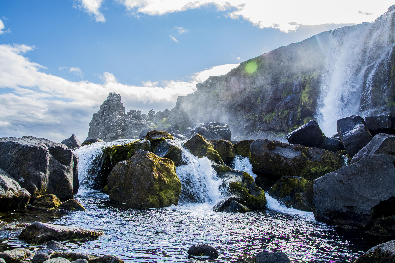 islandia 2