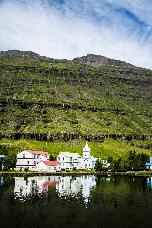 islandia 7